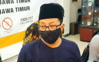 Kesembuhan Pasien Corona 87%, Wali Kota Malang Optimis Masuk Zona Kuning