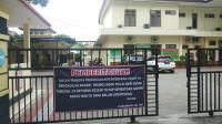 4 Pegawai Positif Covid-19, PN Probolinggo Ditutup Sementara