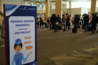 Cirebon Jadi 'Kantong' Penampungan Ilegal Calon Pekerja Migran