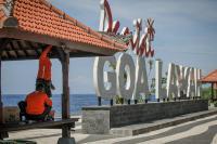 Sudah Bersih-Bersih, 4 Destinasi Wisata di Bali Siap Sambut Wisatawan