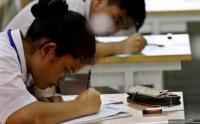 1 Tahun Jokowi-Ma'ruf, Ini Capaian di Sektor Pendidikan