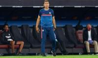 Pelatih Sevilla Tak Sabar Hajar Chelsea di Stamford Bridge