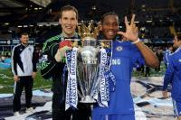Kejutan! Chelsea Daftarkan Petr Cech sebagai Kiper di Liga Inggris 2020-2021