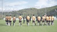Program Timnas Indonesia U-19 Berpotensi Mandek jika Liga 1 dan Liga 2 2020 Tak Bergulir