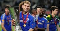5 Fullback Kanan Terbaik dalam Sejarah Liga Inggris