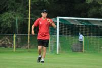Shin Tae-yong Ungkap 3 PR Timnas Indonesia U-19 Setelah Hajar Hajduk Split 4-0