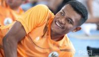 Ferre Murari dan Cerita Sepatu Sobek yang Warnai Awal Kariernya di Timnas Indonesia U-16