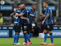 Lebih Matang, Conte Pastikan Inter Siap Mentas di Liga Champions 2020-2021