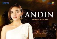 Sinopsis Sinetron Ikatan Cinta Episode 3: Perjuangan Amanda Manopo Melahirkan di Penjara
