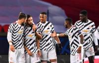Man United Diyakini Akan Segera Raih Trofi