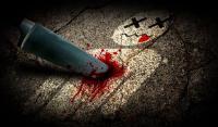 Gadis Cacat Dibunuh dan Dipenggal, Diduga Korban Ritual Ilmu Hitam