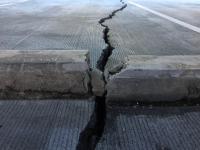 Gempa Susulan M2,6 Kembali Guncang Lebak