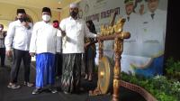 Indonesia Miliki Museum Nabi Muhammad, di Sini Lokasinya