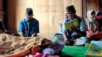 Kisah Pilu Korban Tewas Longsor Muara Enim, Dibayar Rp1.000 hingga Tinggalkan 2 Balita