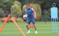 Tottenham vs LASK, Mourinho Enggan Mainkan Gareth Bale dari Awal