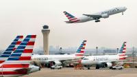 Pertama Sejak Pandemi Covid-19, Penumpang Pesawat di AS Capai 1 Juta Orang Per Hari