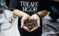 6 Kopi Andalan Indonesia yang Rasanya Mendunia