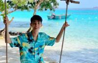 7 Bulan Ditutup, Taman Nasional Pulau Ko Miang Mulai Dibuka