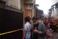 Bacok Polisi, Istri dan Mertua, Napi Asimilasi Tewas Ditembak