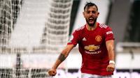 Andy Cole Nilai Man United Mulai Melangkah Menuju Kejayaan