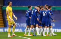 Solskjaer Mengaku Chelsea Akan Menyulitkan Skuad Man United