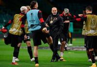 Pioli Komentari Catatan Tidak Terkalahkan AC Milan dalam 21 Laga