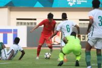 Tinggalkan Timnas Indonesia U-19, Witan Sulaeman Langsung Ditangani Eks Red Star Belgrade