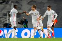 5 Penyebab Real Madrid Akan Kesulitan Hadapi Barcelona di Laga El Clasico