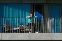 Jam Mewah Cristiano Ronaldo Seharga Rp22 Miliar