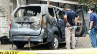 Ungkap Pembunuhan Wanita Dibakar, Polisi Tak Pakai Cara Konvensional