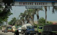 Libur Panjang, Pemprov Jateng <i>Rapid Test</i> Pengunjung Objek Wisata