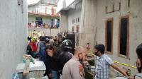 2 Korban Pembacokan di Makassar Tak Kunjung Dioperasi karena Reaktif Covid-19