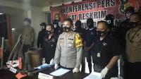 Selamat dari Timbunan Longsor, 3 Pekerja Jadi Tersangka Penambangan Ilegal