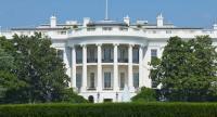 Gedung Putih Diyakini Berhantu, Ini Beberapa Kisahnya