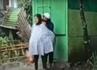 Video Anak Pukuli Ibu Viral, Satreskrim Polres Malang Gelar Penyelidikan