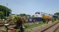 Liburan Panjang, 53 Kereta Api Daop 3 Cirebon Akan Beroperasi