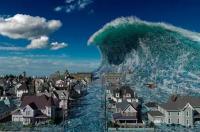 """10 Tahun Tsunami Mentawai Sisakan """"PR"""" Pemulihan Korban"""
