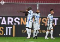 Hasil Liga Italia Semalam: Inter dan Lazio Menang, Atalanta Keok di Kandang
