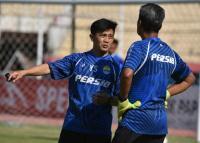 Persib Bandung: Liga 1 2020 Sulit Ditebak