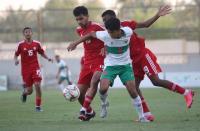 Dilibas UEA 0-4, Timnas Indonesia U-16 Ambil Sisi Positif
