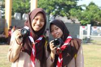 Siswa SMA Pradita Dirgantara Raih Medali Emas Lomba FIKSI 2020