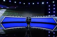 Jadwal Liga Champions Pekan Ini, Ada Juventus vs Barcelona