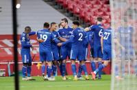 Hasil Liga Inggris Semalam: Everton dan Arsenal Kehilangan Tiga Poin Penting