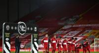 Meski Diragukan, Robertson Yakin Liverpool Sanggup Pertahankan Gelar Juara