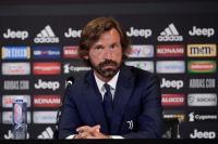 Ini Alasan Fans Juventus Layak Optimistis kepada Andrea Pirlo