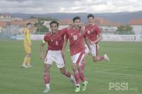 Begini Cara Shin-Tae-yong Berburu Pemain Keturunan untuk Timnas Indonesia U-19