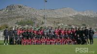 Latihan Timnas Indonesia U-19 di Kroasia Berakhir, Selanjutnya Apa?