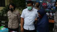 Polisi Temukan Anak Penganiaya Ibu Kandung di Malang, Ini Motifnya