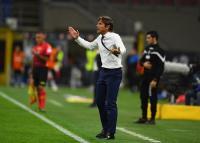 Conte Sebut Inter Raih Kembali Status Penting di Eropa