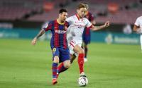 Bartomeu Minta Lionel Messi Bawa Barcelona Raih Trofi, Sanggup La Pulga?